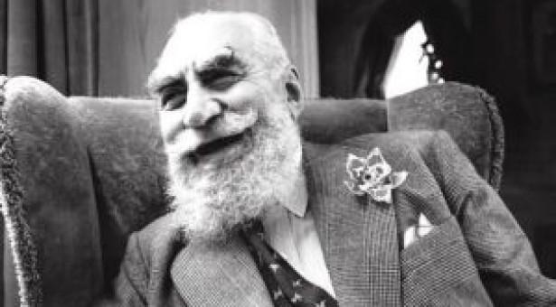 Kalust Sarkis Gülbenkiyan: Yaşadığı dönemin en zengin insanı, 'Bay yüzde 5' lakaplı Üsküdarlı Ermeni işadamının hikâyesi
