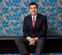 Ermenistan'la ticaret normalleşiyor mu?