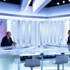 Forgiveness comes after recognition: Armenian President's message to Turkey's Erdogan
