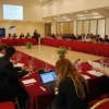 `Armenian-Turkish Business Relations through the Eyes of Business Opinion Leaders`Study Report