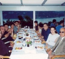 Regional Economic Eorking Group 2002