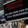 Armenian massacres of 1915: the Armenian viewpoint