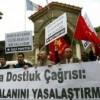Armenian massacres of 1915: the Turkish viewpoint