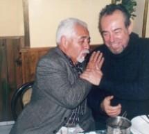 Hagopian  2002