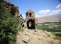 Surp Stepanos Manastırı restore edilecek