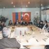 Trade with Armenia flourishes via Georgia