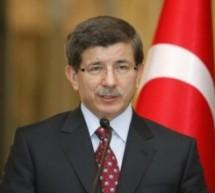 Ankara to test waters for talks in Yerevan