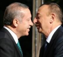 """Erdoğanın bəyanatı """"Əliyevi qəzəbləndirəcək"""""""