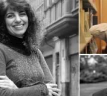 Arjantin'deki Ermeni diasporası Erdoğan'ın sözlerini değerlendirdi