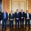 EU, UN welcome thaw in Armenia-Azerbaijan relations over Nagorno-Karabakh