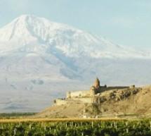 Armenia and Turkey: 2015 Begins Today