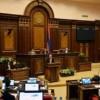 Ermenistan erken seçime gidiyor: Parlamento dağılacak
