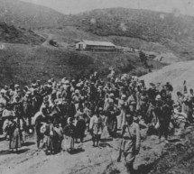 The solution to the genocide issue lies on Anatolian soil