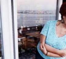 Prof. Arşaluys Kayır: Anneannemin nefes alırken üzerine toprak atılmış, nefes darlığı bize yadigâr kaldı