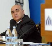 Turkey-Armenia: Open the border!