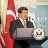 Armenia invites Davutoğlu for economic cooperation meeting