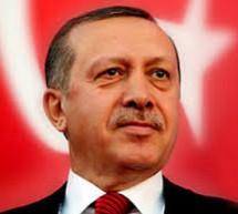 Why Erdogan's 'unprecedented' statement on Armenian massacres left many unsatisfied