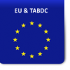 CHAIRMAN OF TABDC COMMENTS ON TARC