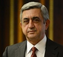 Armenia: We are not Cutting Ties With Turkey