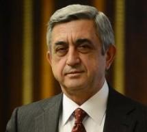Armenian leader in phone conversation with U.S. secretary of state ahead of fresh round of Karabakh talks