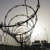 Kaan SOYAK : Sınır açılırsa ticaret üçe katlanır