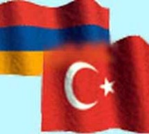 Deconstructing Turkish PM's statement on Armenian tragedy